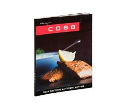 Cobb Kookboek