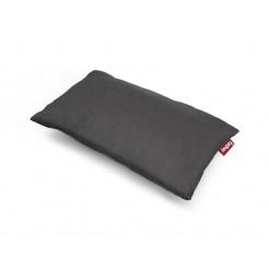 Fatboy Concrete Pillow Charcoal