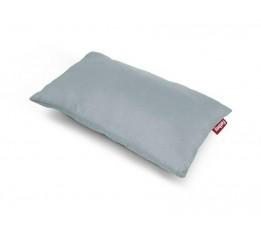 Fatboy Pupillow Cushion Mineral Blue
