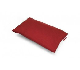 Fatboy Concrete Pillow Red