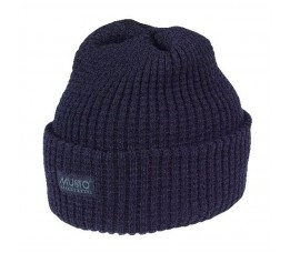 AL0280 Musto Thermal Hat Black