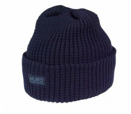AL0280 Thermal Hat True Navy