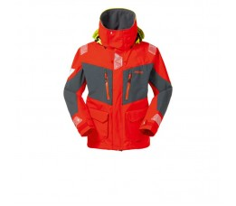 SB003W3 Musto Br2 Offshore Jkt Fw F.Or 10