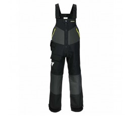 SB0042 Musto Br2 Offshore Trousers Black XL