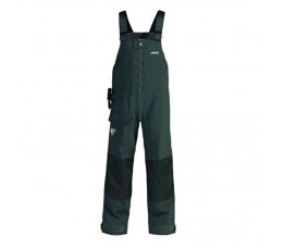 SB0042 Musto Br2 Offshore Trousers Dk Gr XL
