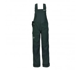 SB004W2 Musto Br2 Offsh.Trousers Fw DGr 12