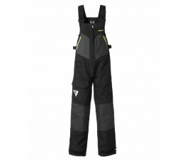 SB0210 Musto Br2 Offsh.Trousers Fw Bl/DG 16