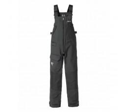 SB0210 Musto Br2 Offsh.Trousers Fw DG/DG 14