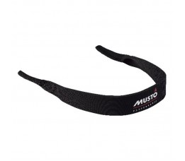 AL1500 Musto Sunnies Retainer