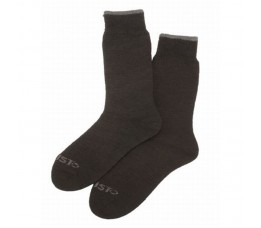 AE0310 Musto Evo Thermal Long Socks Bl M