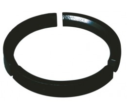 ANODE VOLVO PROPELLER COLLAR (3PC)