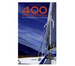 400 Maandagen