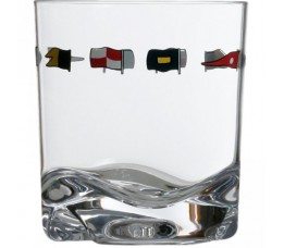 12106 - Regata Water Glass - 6 u.