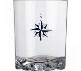 15106 - Northwind Water Glass - 6 u.