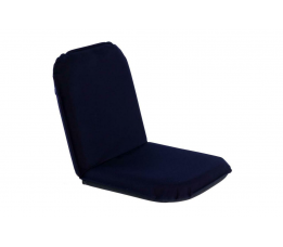 Comfort Seat captains blue