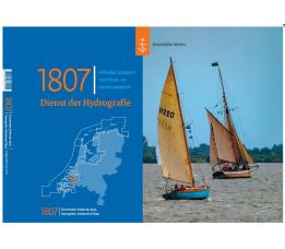 Hydro 1807 Zoommeer - 2018