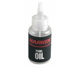 Pawl Oil