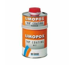IJmopox