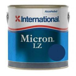 Micron LZ Navy 2.5 ltr. 2,5 L