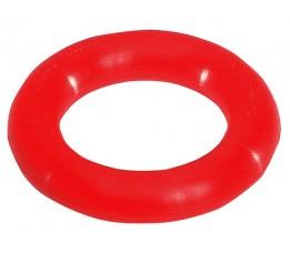 PVC-RING ORANJE