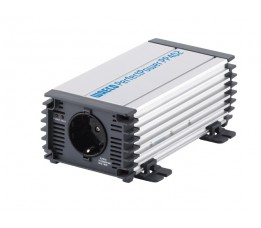 º PERFECTPOWER  PP404 24/350W
