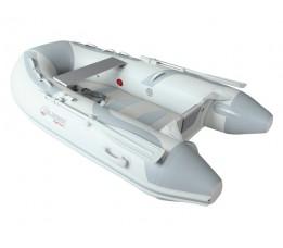 TALAMEX HLA230 AIR-DECK