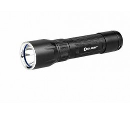 Olight R18 PRO Rechargeable