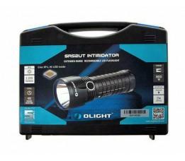 Olight SR52 Intimidator Kit
