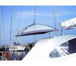 Sunshade Free Hanging Small