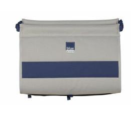Bulkhead Sheet Bag Small