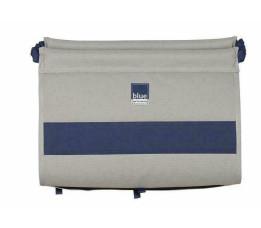 Bulkhead Sheet Bag Large