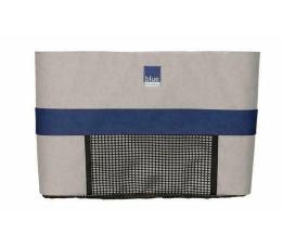 Bulkhead Sheet Combi Bag Large