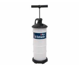 Pela Oil Extractor 4l