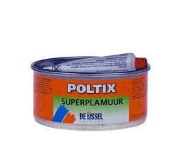 Poltix Superplamuur 0,5 KG