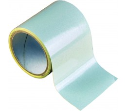 Reflecterend tape 50mm x 1m