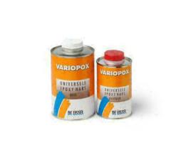 Variopox Universele Epoxy 1,5 L