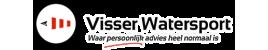 Visser Water Shop